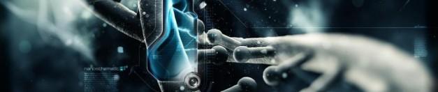 nano brain