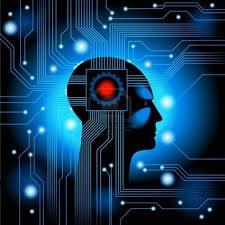 mind bionic
