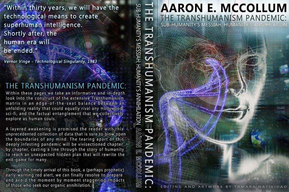 http://mindcomputers.files.wordpress.com/2013/09/book_cover.jpg