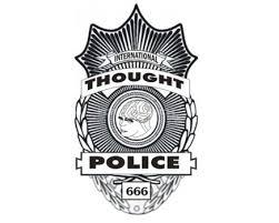 mind police